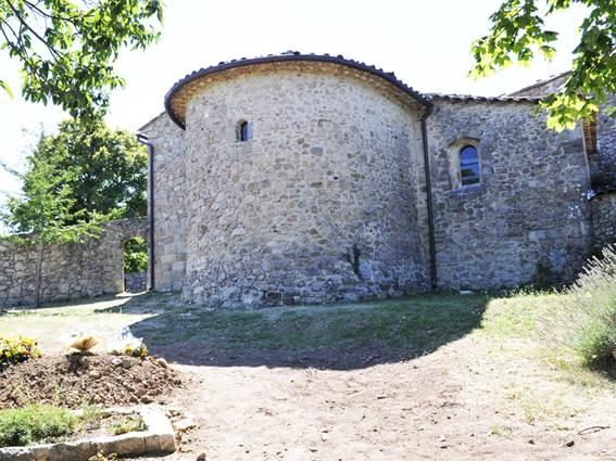 Sainte-Croix-de-Caderle-Temple-3
