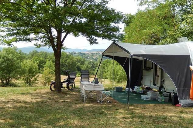 emplacement-vue-camping-cevennes
