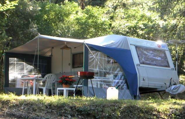 Camping-Domaine-de-Gaujac-(1)