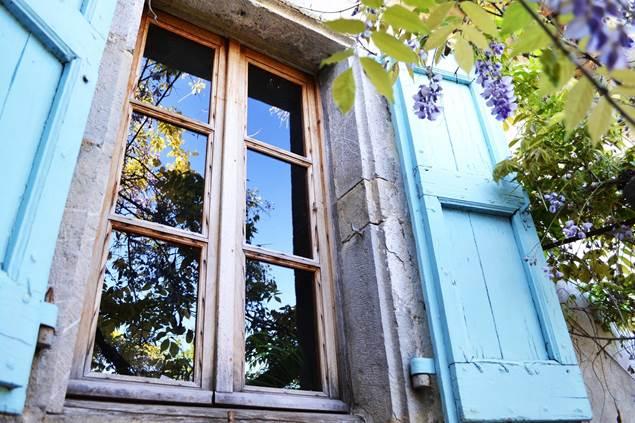 chambres-d-hotes-la-vieille-maison-durfort