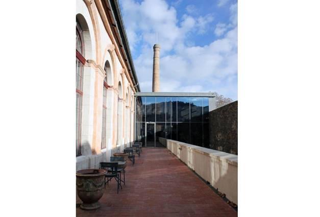 maison-rouge-musee-des-vallees-cevenoles-st-jean-du-gard