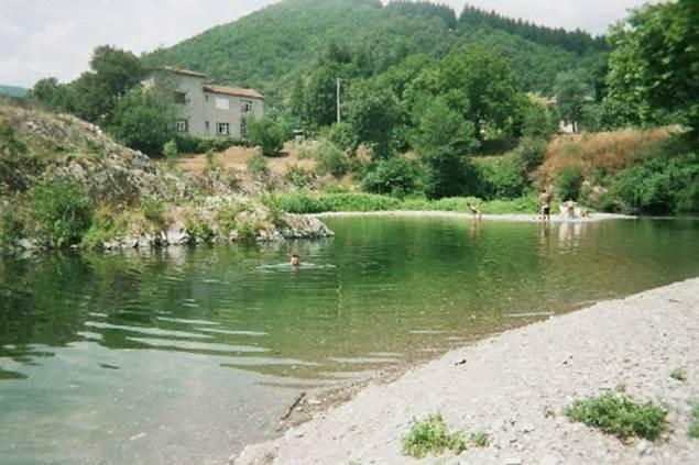 gite-rural-mas-de-la-brousse-saumane