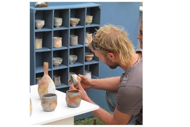 Festival de la Céramique