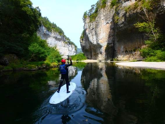 canoe-le-moulin-de-la-malene