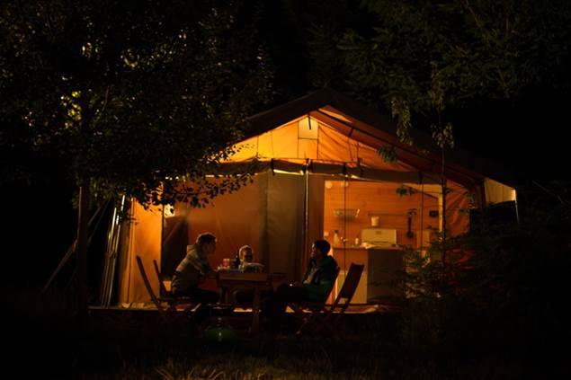tente_safari_-_nuit_-_bivouac_nature
