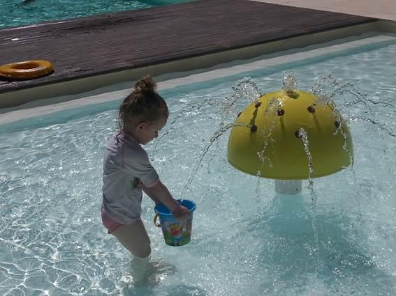 camping-les-sources-piscine-st-jean-du-gard