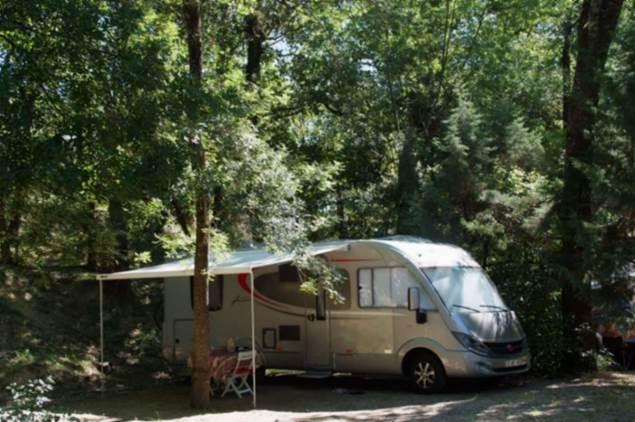 Camping-Domaine-de-Gaujac-11