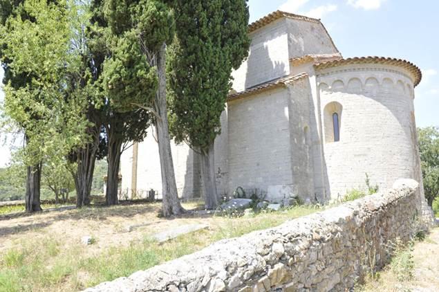 Tornac-eglise-2