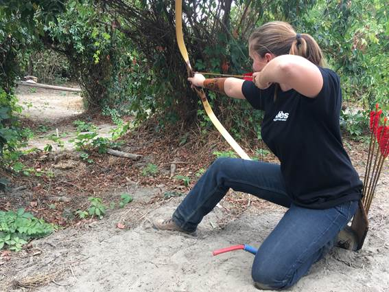 cev-n-archery-tornac