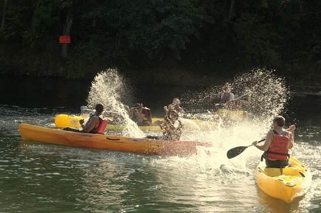 canoe_rapido_photo2