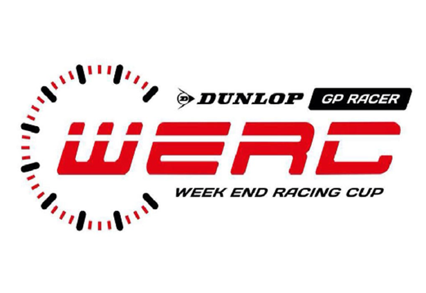 Week-End Racing Cup WERC