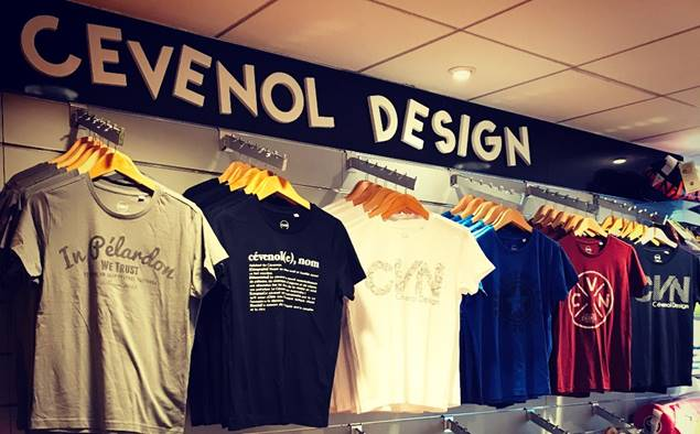 CVN Store - ALES (2)