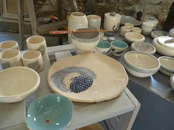 atelier_ceramique_marche_a_l_etoile_04-_thoiras