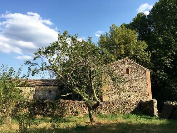 moulin-du-rubeguet-st-julien-de-cassagnas