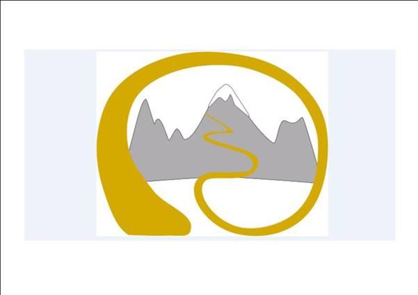 logo chemins et decouverte