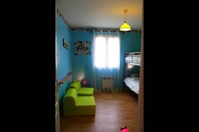 meuble-Deaux1