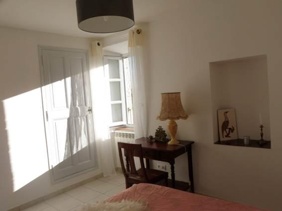 Appartement Gîte