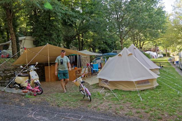 camping-mas-de-la-cam-st-jean-du-gard