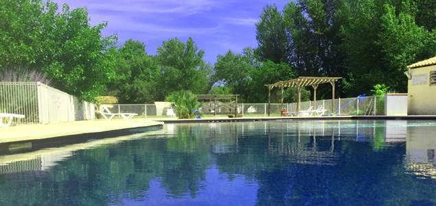 piscine gard cevennes hi