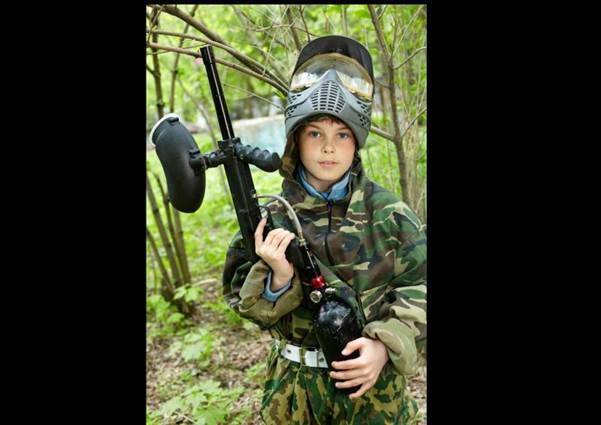 paintball-ardeche