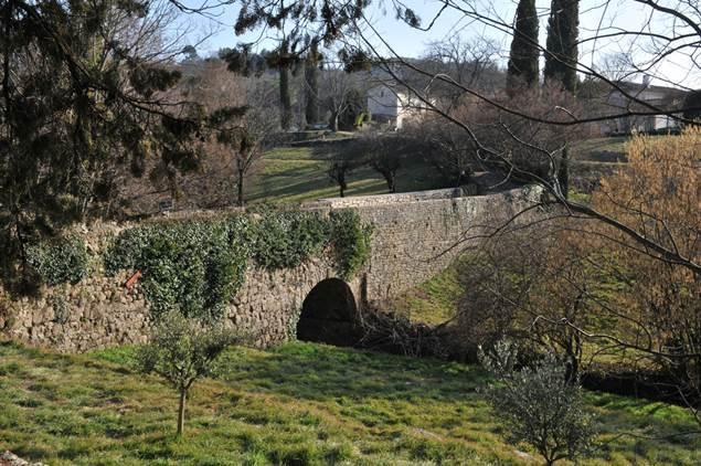 Saint-Bonnet-de-Salendrinque-pont