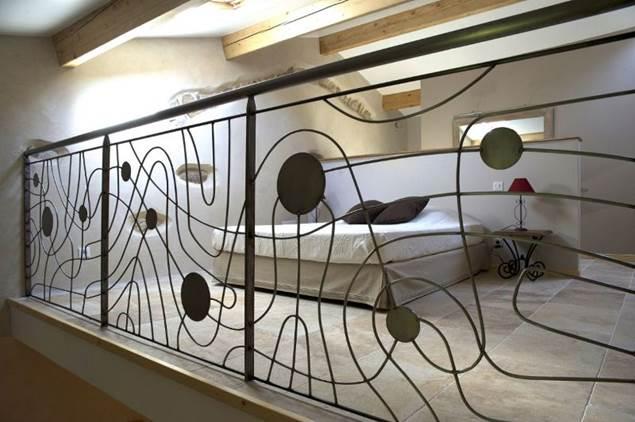 meuble-_bailleul-les_arbousses-_st_jean_du_gard_005