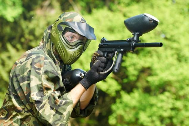 paintballardeche4