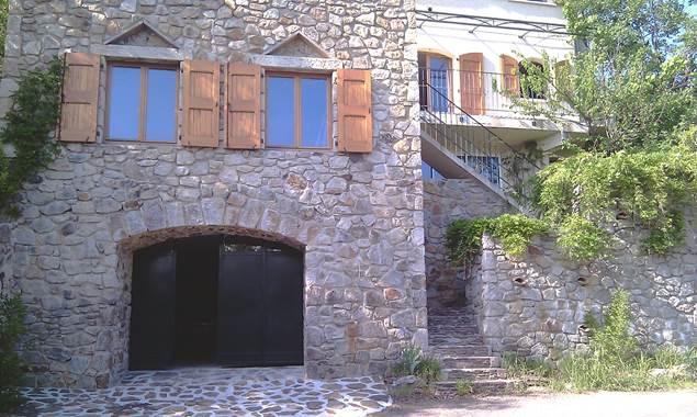 maison-poujol-chambon
