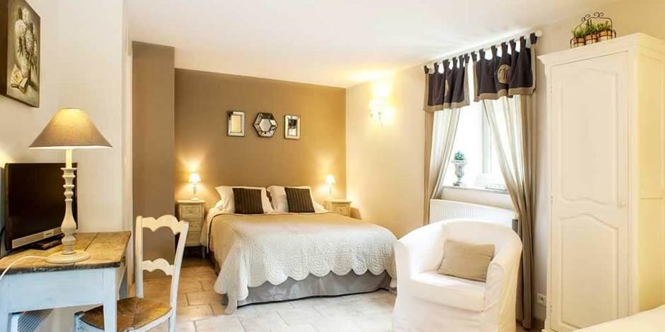 chambre-hortensia-panorama