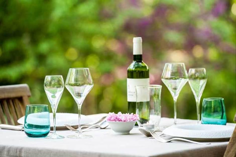 table-d-hotes-sarlat