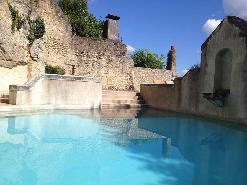 37-Nazelles:piscine2