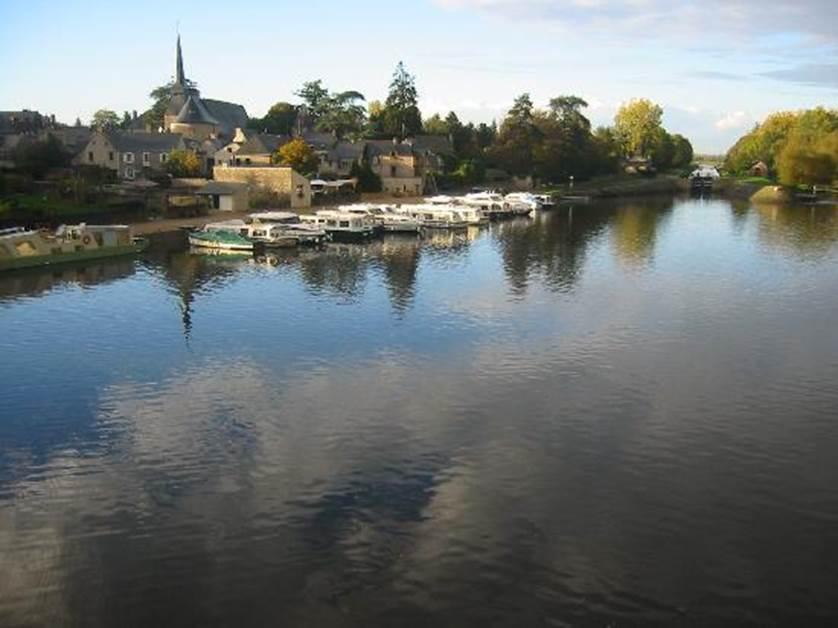 La-Croix-d'Etain