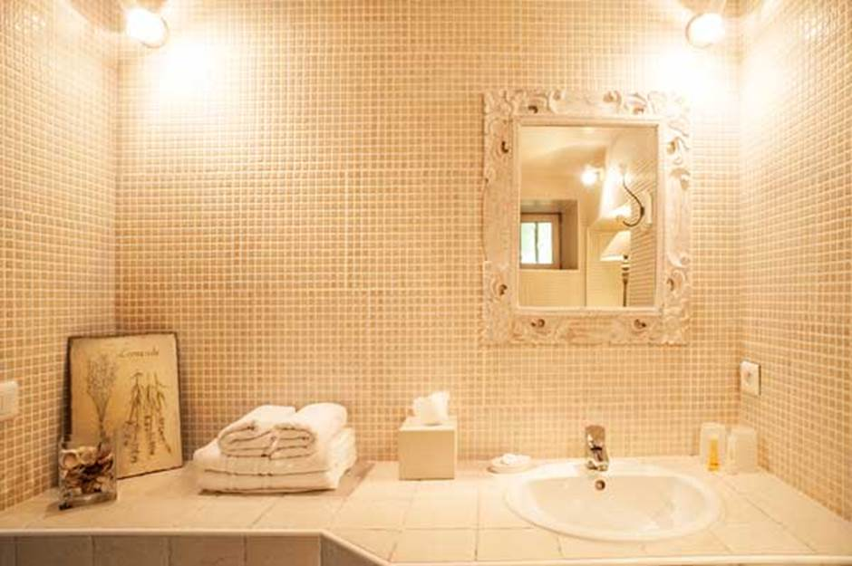 chambre-hortensia-salle-de-bains
