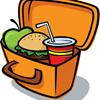 Panier-repas