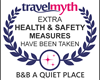 bb-A-Quiet-Place-Covid-safe