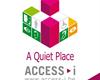 A quiet place accessibilité