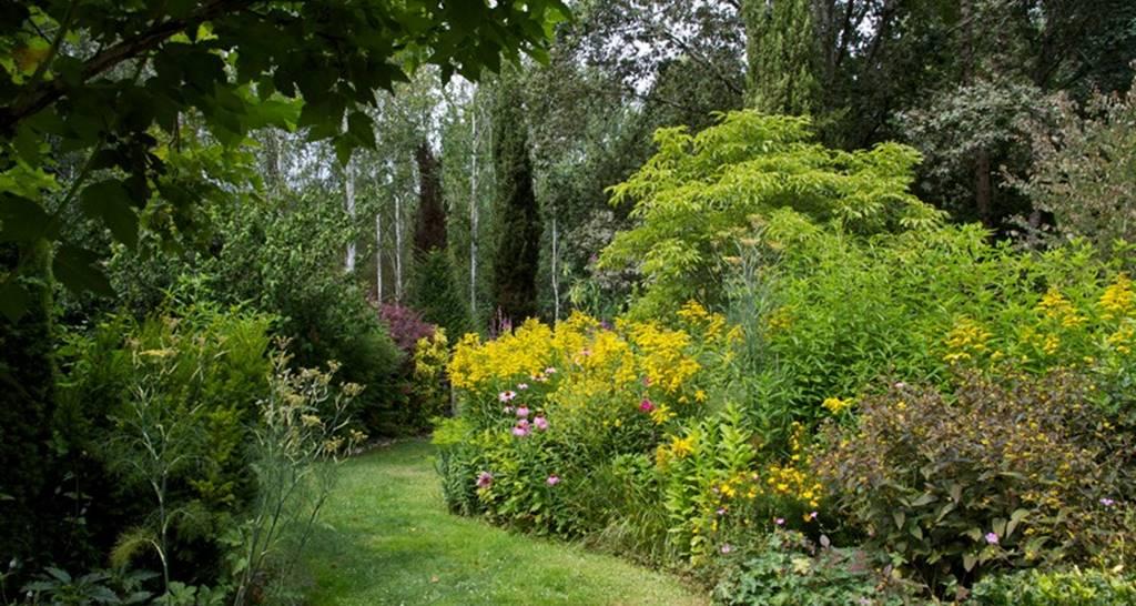 Jardins-Tranquilles-2