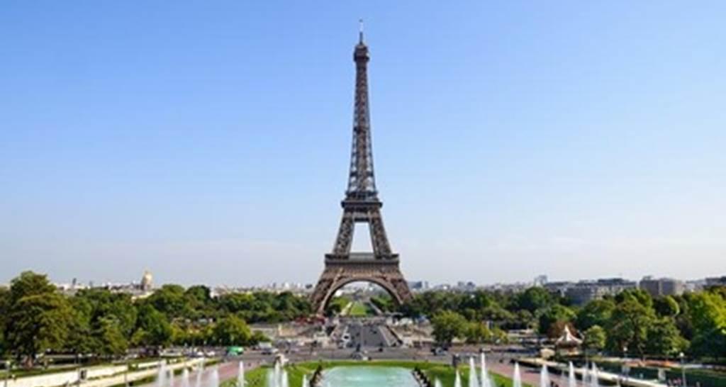 Tour-Eiffel-Trocadero-630x405-C-Thinkstock_block_media_big