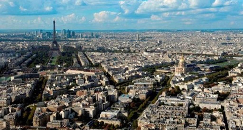 Tour-Montparnasse-56-5-630x405-C-OTCP-DR_block_media_big
