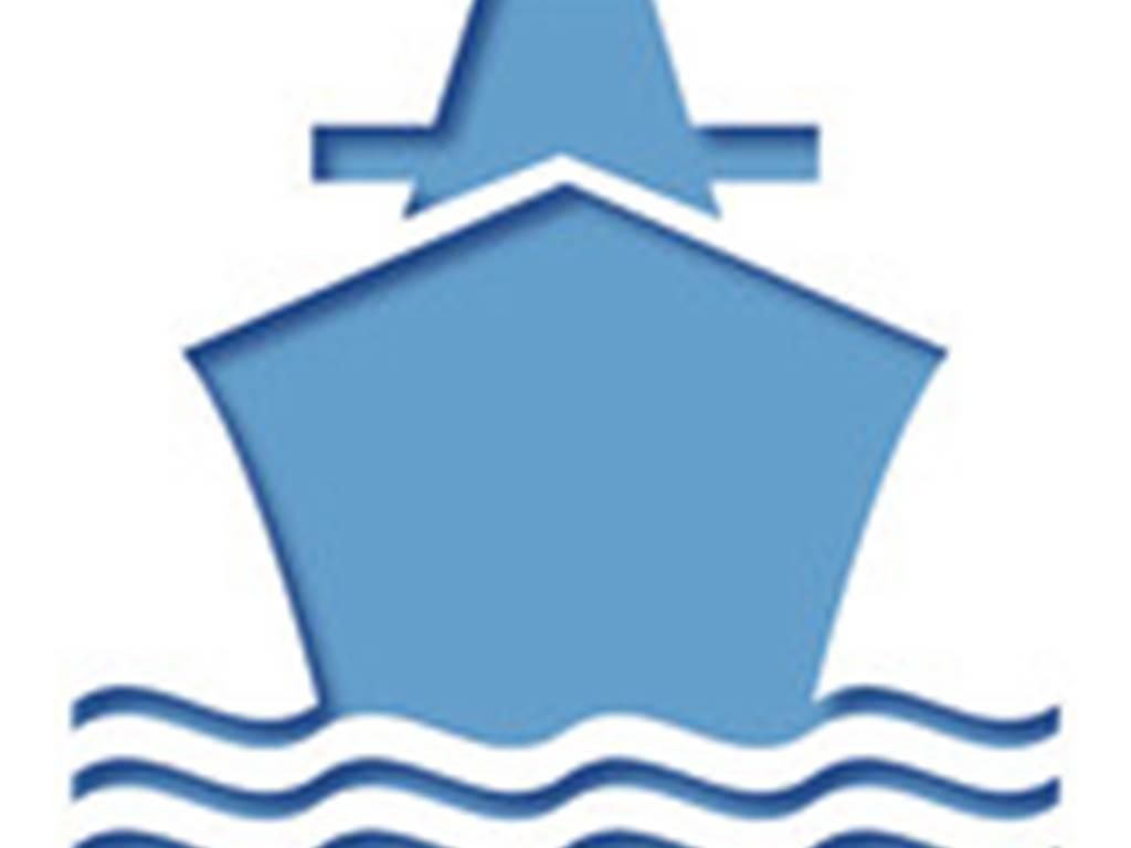Logo Port