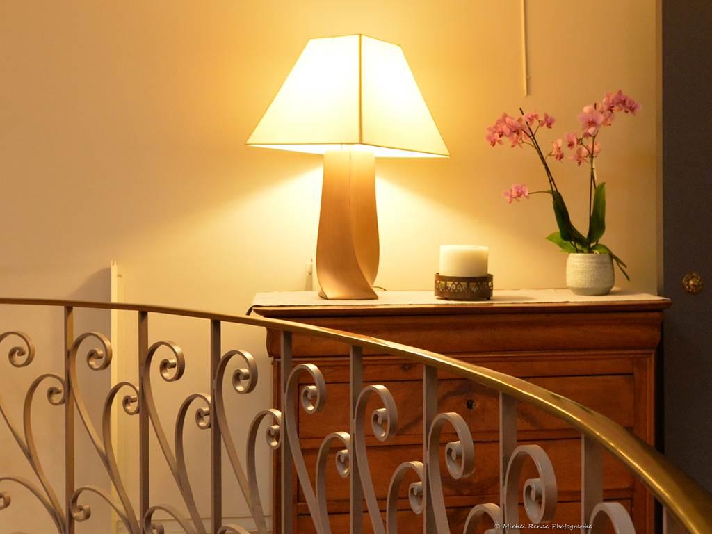 56-hotel-logis-letylann-saintave-escalier