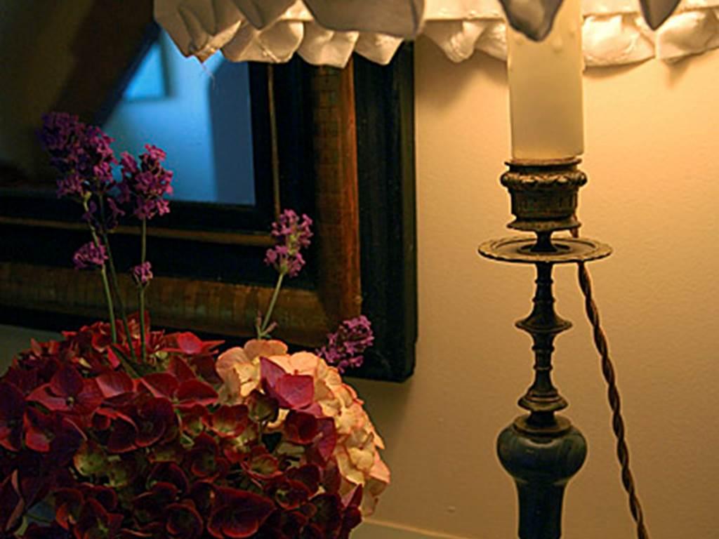details-villeneuve-chambre-2-site-S