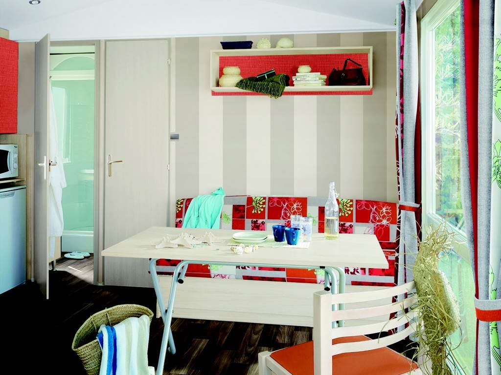 Loggia_salon_10 (2)