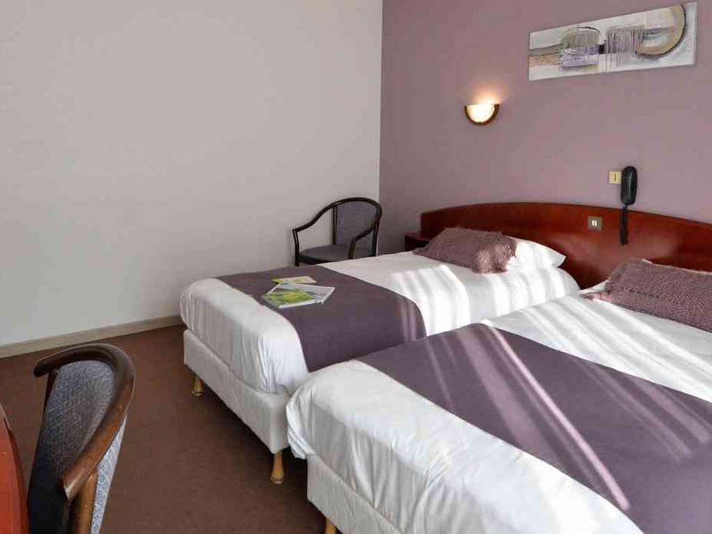 hotel-logis-letylann-saintave-morbihan-bretagne-sud