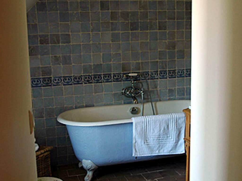 details3-villeneuve-chambre-2-site