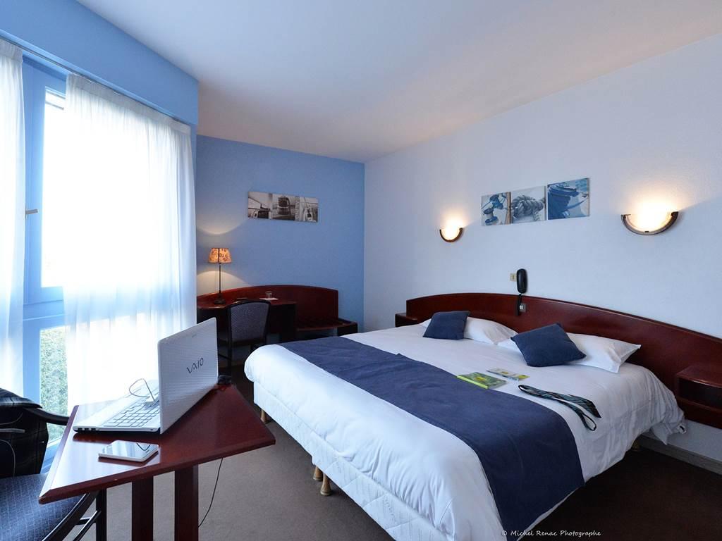 HOTEL-TY-LANN-LOGIS