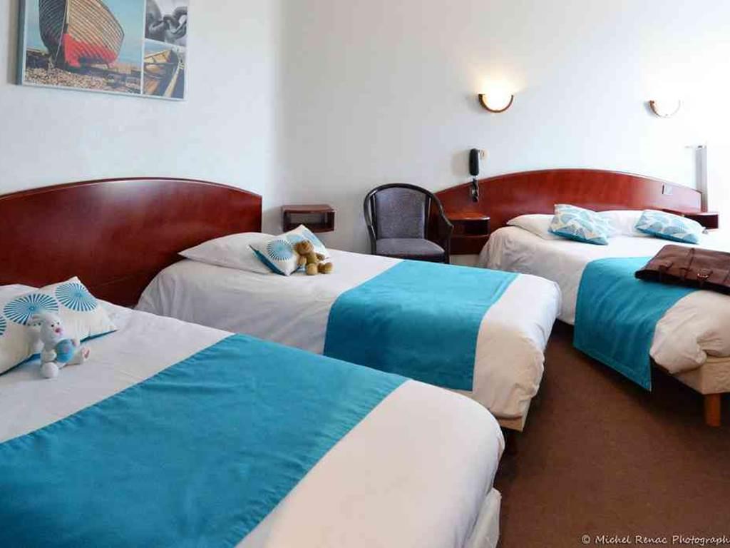 hotel-logis-letylann-saint-ave-morbihan-bretagne-sud
