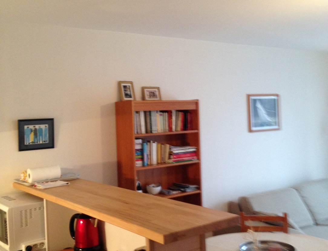 Appartement-Grégoire-Georges-Arzon-Port-Crouesty-Presqu'île-de-Rhuys-Golfe-du-Morbihan-Bretagne sud