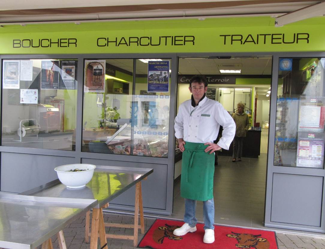 Boutique-Croq-Terroir-Saint-Gildas-de-Rhuys-Golfe-du-Morbihan-Bretagne Sud