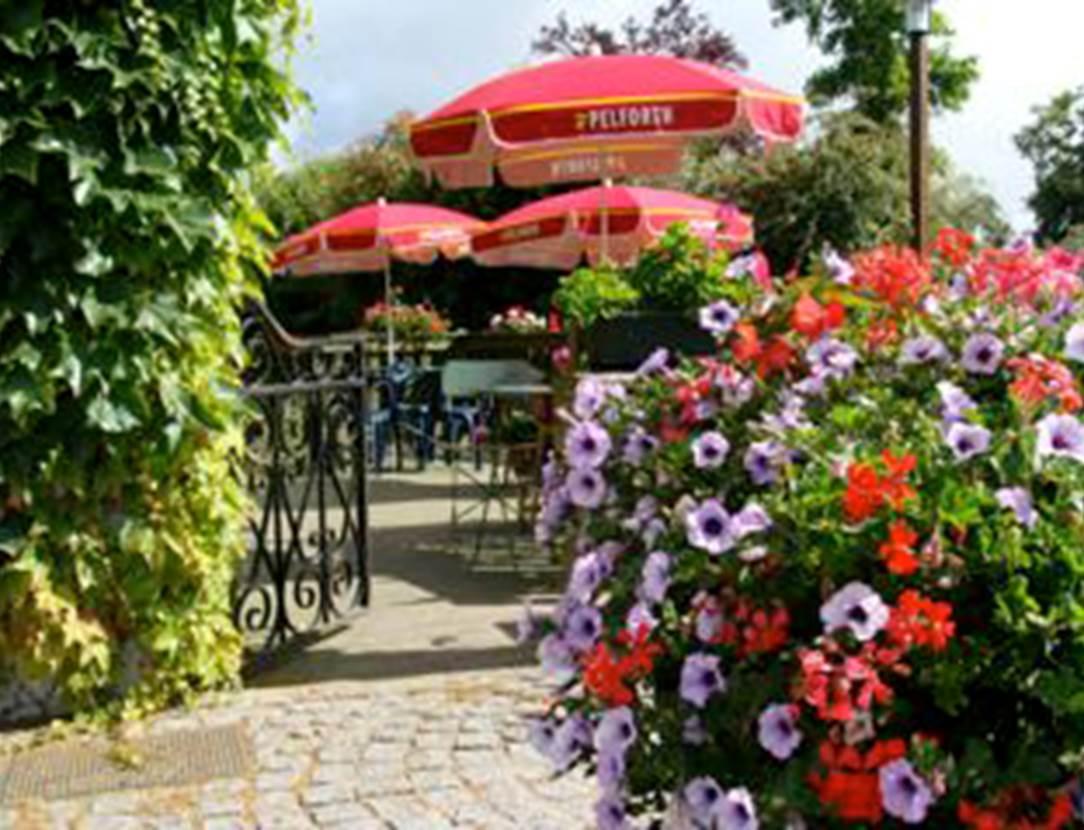 Anderson-Chambres-d'Hôtes-Golfe-du-Morbihan-Bretagne sud